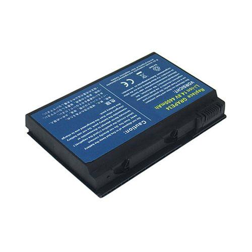 Acer Aspire 5745 Laptop Battery dealers in hyderabad, andhra, nellore, vizag, bangalore, telangana, kerala, bangalore, chennai, india
