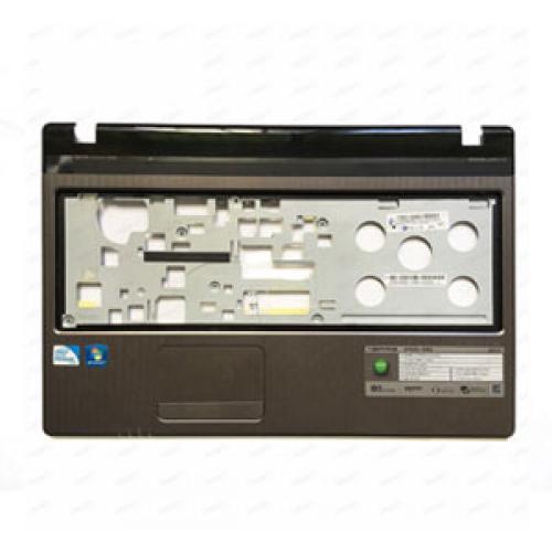 Acer Aspire 5750 Laptop Palmrest touchpad dealers in hyderabad, andhra, nellore, vizag, bangalore, telangana, kerala, bangalore, chennai, india