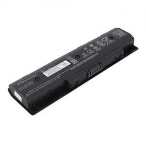 Acer Aspire 5830TG Laptop Battery dealers in hyderabad, andhra, nellore, vizag, bangalore, telangana, kerala, bangalore, chennai, india