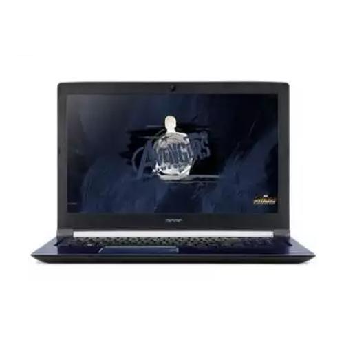 Acer Aspire 6 A615 51G Laptop price in hyderabad, chennai, tamilnadu, india