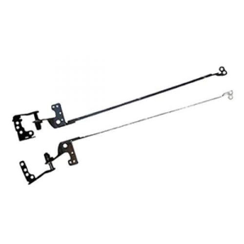 Acer Aspire E1 431 Compatible Laptop LCD Screen Hinge price
