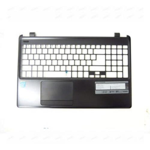 Acer Aspire E1 510 Laptop TouchPad dealers in hyderabad, andhra, nellore, vizag, bangalore, telangana, kerala, bangalore, chennai, india