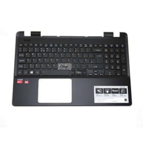 Acer Aspire E5 511 Palmrest Touchpad Panel dealers in hyderabad, andhra, nellore, vizag, bangalore, telangana, kerala, bangalore, chennai, india