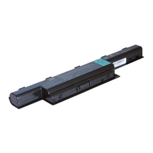 Acer Aspire E5732Z Laptop Battery dealers in hyderabad, andhra, nellore, vizag, bangalore, telangana, kerala, bangalore, chennai, india