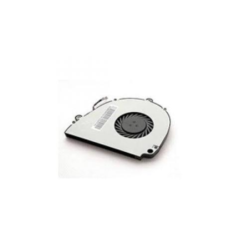 Acer Aspire P5ws0 Laptop Cpu Cooling Fan price in Chennai, tamilnadu, Hyderabad, kerala, bangalore