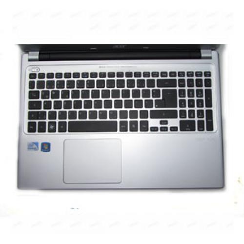 Acer Aspire V5 531 Touchpad dealers in hyderabad, andhra, nellore, vizag, bangalore, telangana, kerala, bangalore, chennai, india