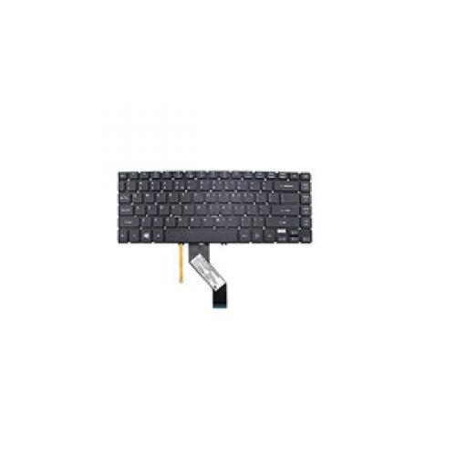 Acer Aspire V5 571 series Laptop keyboard  dealers in hyderabad, andhra, nellore, vizag, bangalore, telangana, kerala, bangalore, chennai, india