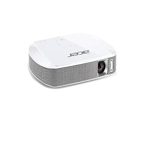 Acer C205 Pico Projector price in hyderabad, chennai, tamilnadu, india