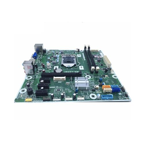 Acer DX4885 LGA 1150 Desktop Motherboard   showroom in chennai, velachery, anna nagar, tamilnadu