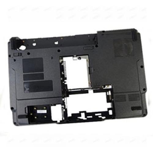 Acer Extensa 4420 4220 4620 Touchpad dealers in hyderabad, andhra, nellore, vizag, bangalore, telangana, kerala, bangalore, chennai, india