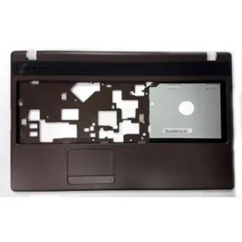Acer Extensa 5235 Palmrest Touchpad dealers in hyderabad, andhra, nellore, vizag, bangalore, telangana, kerala, bangalore, chennai, india