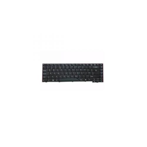 Acer Extensa 5420 series Laptop keyboard  dealers in hyderabad, andhra, nellore, vizag, bangalore, telangana, kerala, bangalore, chennai, india