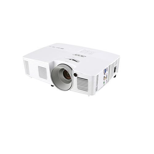 Acer H6517BD DLP Projector price in hyderabad, chennai, tamilnadu, india
