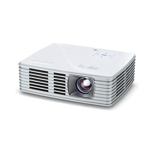 Acer K135i DLP Projector price in hyderabad, chennai, tamilnadu, india