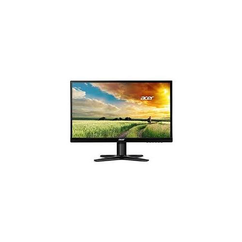 Acer KA220HQ LCD Monitor showroom in chennai, velachery, anna nagar, tamilnadu