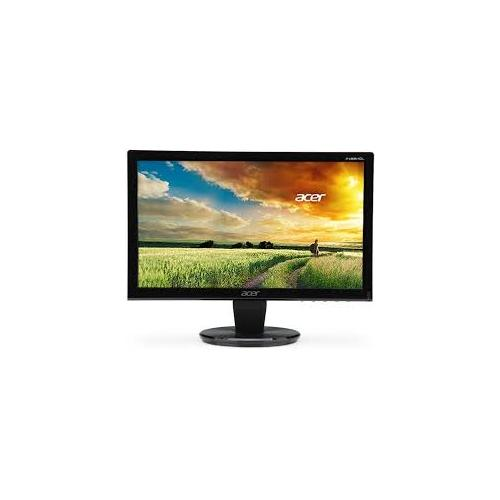 Acer P166HQL LED Monitor showroom in chennai, velachery, anna nagar, tamilnadu