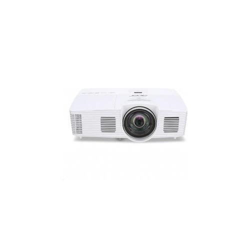 Acer S1283e DLP Projector price in hyderabad, chennai, tamilnadu, india