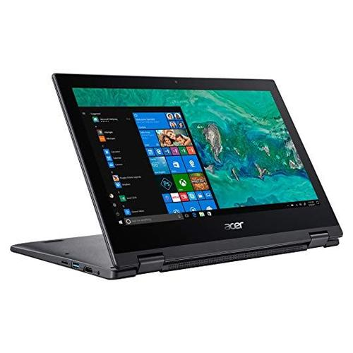 Acer Spin 1 SP111 33 Ultra Slim Touch Laptop price