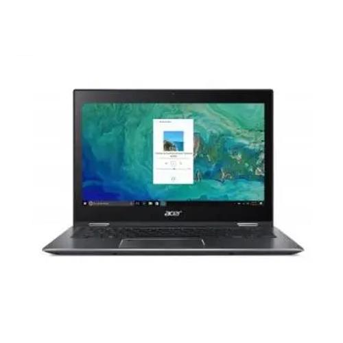 Acer Spin 5 SP513 52 Laptop price