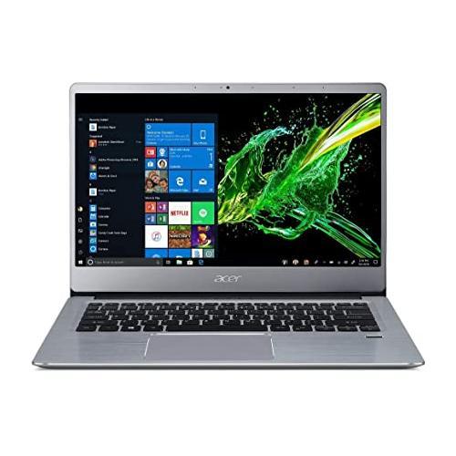 Acer Swift 3 SF314 41 Laptop price