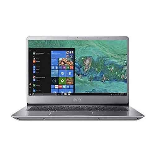 Acer Swift 3 SF314 54 i5 Processor Laptop price
