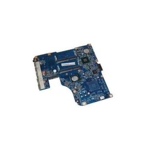 Acer SX2855 1600X B430 XC600 LGA1155 Desktop Motherboard showroom in chennai, velachery, anna nagar, tamilnadu