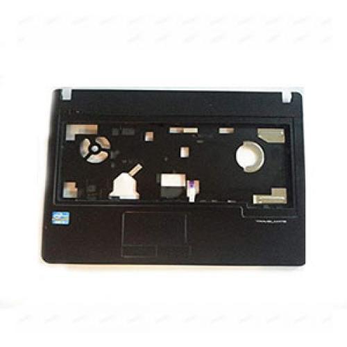 Acer Travelmate 5744 Series Palmrest Touchpad dealers in hyderabad, andhra, nellore, vizag, bangalore, telangana, kerala, bangalore, chennai, india