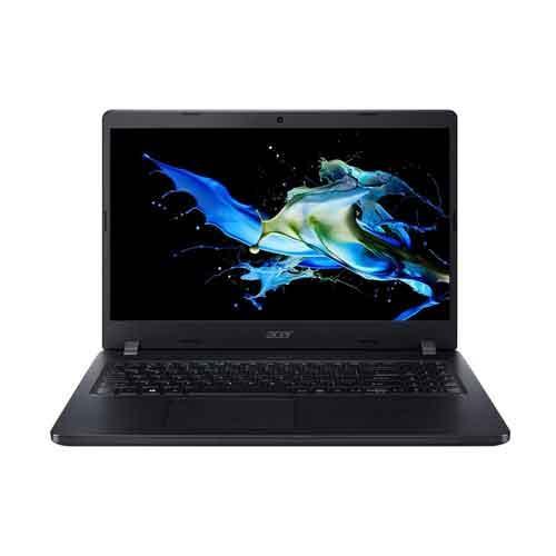 Acer TravelMate P215 52 Laptop price in hyderabad, chennai, tamilnadu, india