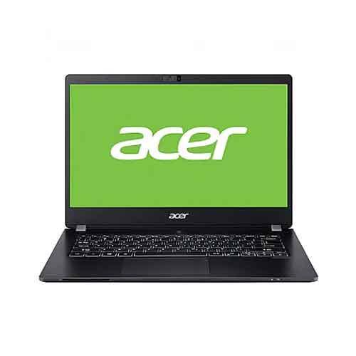 Acer TravelMate P6 TMP614 51 G2 Laptop price in hyderabad, chennai, tamilnadu, india