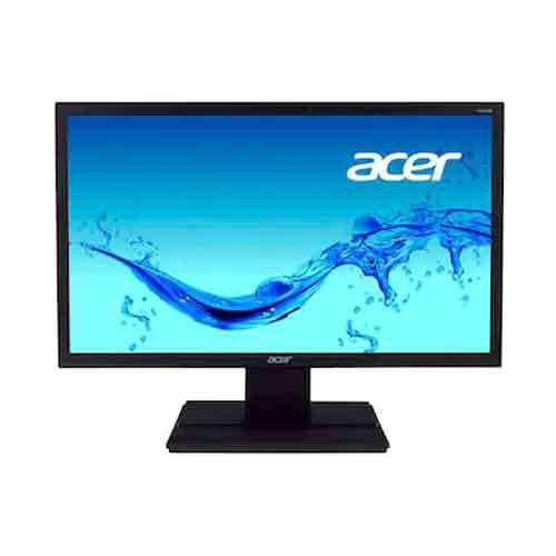 Acer V206HQL 19 inch Monitor showroom in chennai, velachery, anna nagar, tamilnadu