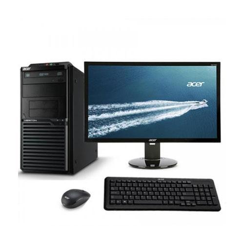 Acer Veriton IC 6153 Desktop With WIndows 10 price in hyderabad, chennai, tamilnadu, india