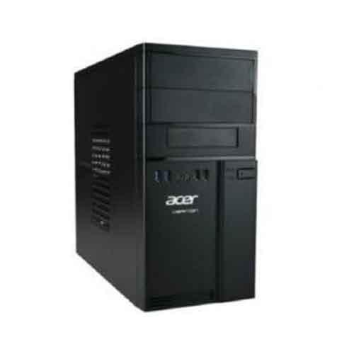 Acer Veriton M200 B560 Desktop price in hyderabad, chennai, tamilnadu, india