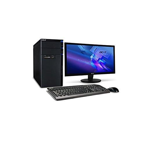Acer Veriton MT H110 8GB Memory Desktop price in hyderabad, chennai, tamilnadu, india