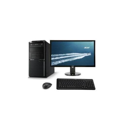 Acer Veriton MT H110 8th Gen Desktop price in hyderabad, chennai, tamilnadu, india