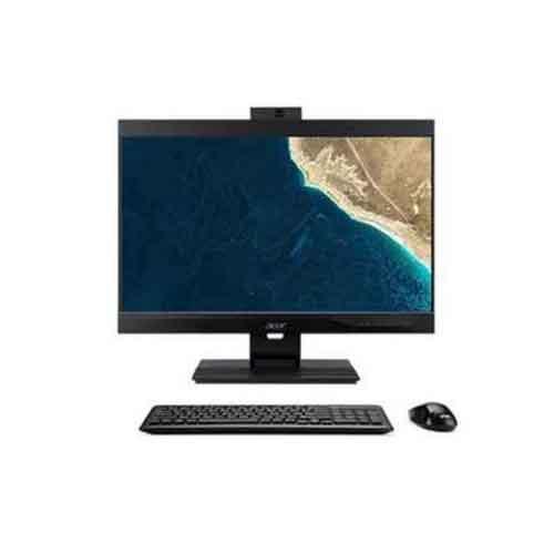 Acer Veriton VZ4660G I3810H1 All in One Desktop price in hyderabad, chennai, tamilnadu, india