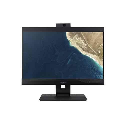 Acer Veriton Z4665G Desktop price in hyderabad, chennai, tamilnadu, india