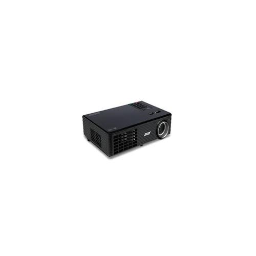 Acer X1183G Protable Projector price in hyderabad, chennai, tamilnadu, india