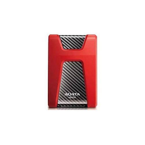 ADATA Hd650 1tb Portable External Hard Drive price