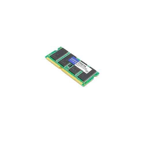 Addon A9413667 AA 16Gb Memory Module dealers in hyderabad, andhra, nellore, vizag, bangalore, telangana, kerala, bangalore, chennai, india