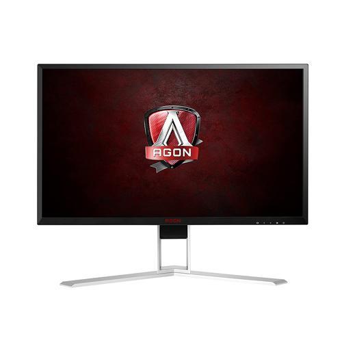 AOC Agon AG271FZ2 27 inch G Sync Gaming Monitor dealers in hyderabad, andhra, nellore, vizag, bangalore, telangana, kerala, bangalore, chennai, india