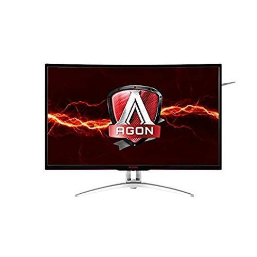 AOC Agon AG272FG3R 27 inch G Sync Gaming Monitor dealers in hyderabad, andhra, nellore, vizag, bangalore, telangana, kerala, bangalore, chennai, india