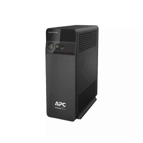 APC BX600C-IN Back UPS dealers in hyderabad, andhra, nellore, vizag, bangalore, telangana, kerala, bangalore, chennai, india