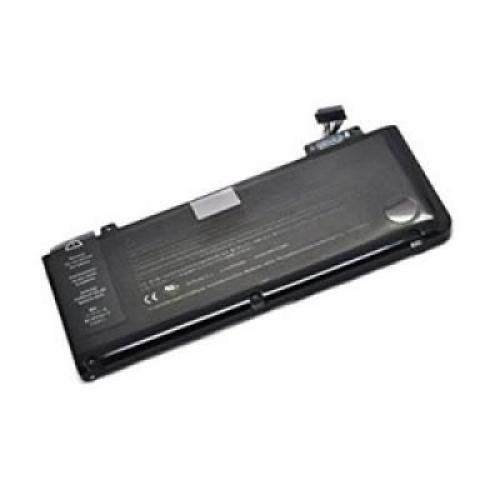 Apple 46WH Laptop Battery price