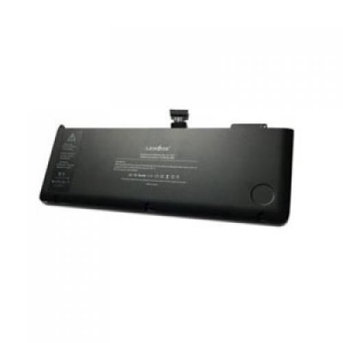Apple 56WH Laptop Battery price