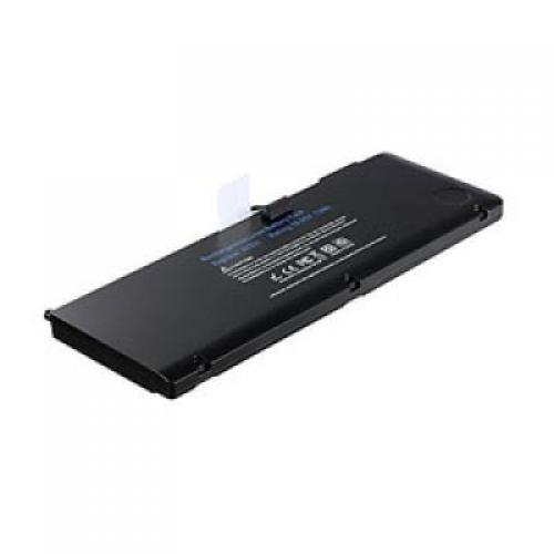 Apple 73Wh Laptop Battery price
