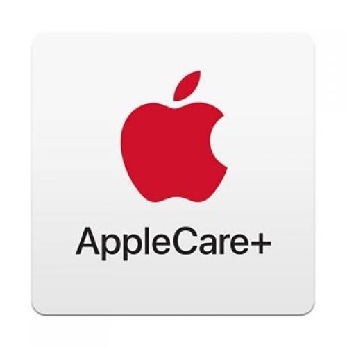 Apple Care MD007FEA price