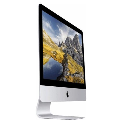 Apple iMac MK142HN/A Desktop price in hyderabad, chennai, tamilnadu, india