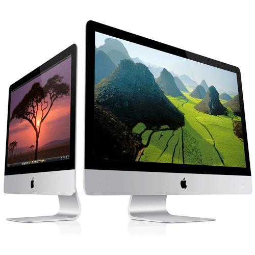 Apple iMac MK442HN/A Desktop price in hyderabad, chennai, tamilnadu, india