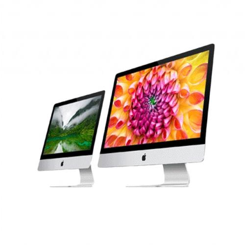 Apple iMac MK482HN/A Desktop price in hyderabad, chennai, tamilnadu, india