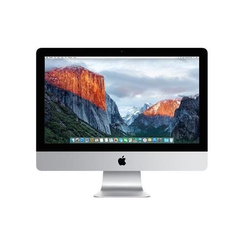 Apple imac MMQA2HNA Desktop showroom in chennai, velachery, anna nagar, tamilnadu
